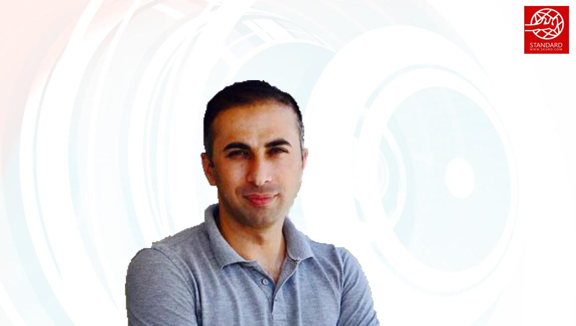 hersh abdulrahman