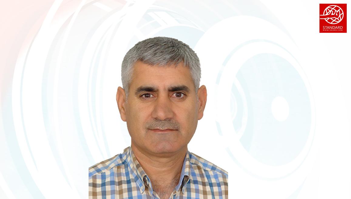 rahman xane