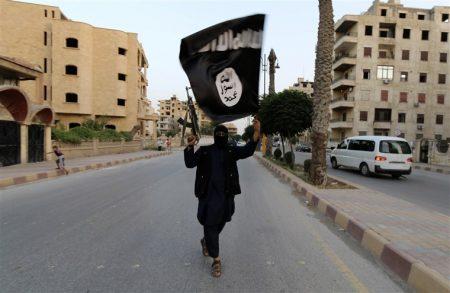 بەغدادی ڕۆیشت، بەڵام داعش هێشتا زیندووە- وە دەتوانرێت دووبارە ئامادەبکرێنەوە بۆ سەرهەڵدانەوەی هێرشەکان راپۆرتێكی گرنگ لەو بارەیەوە