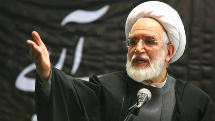 111202023Mehdi-Karoubi1-1