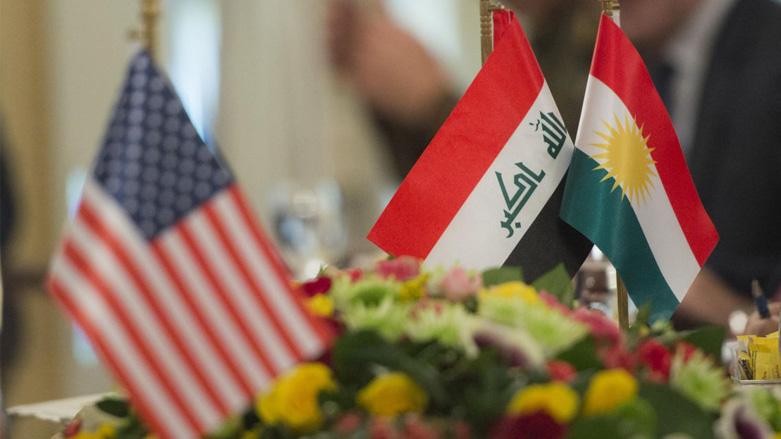 191412020_IraqKurdistanusflags3