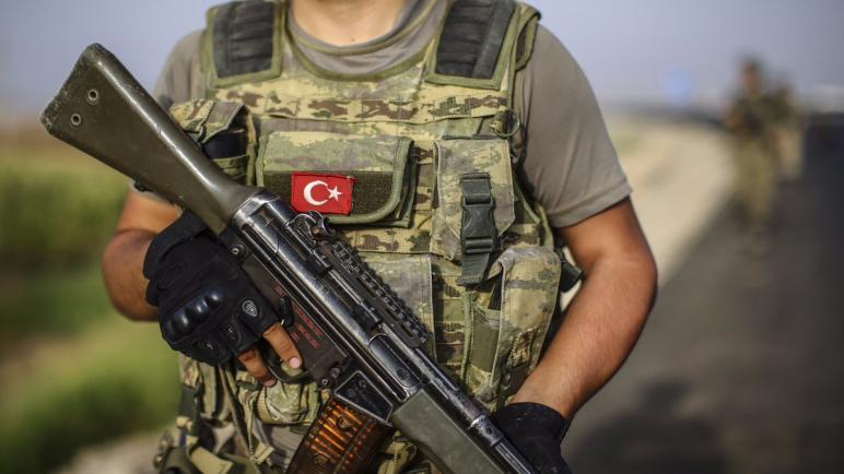 arab-turkey.com_585313-6i79gfz8gc4u8l8g33hdb9fqa4nq8brwuwgnbgiolar