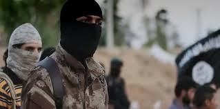 لە ناحیەى قەرەتەپە داعش دوو برا، دەڕفێنێت و تا ئێستاکەش تەرمی یەکێکیان دۆزراوەتەوە