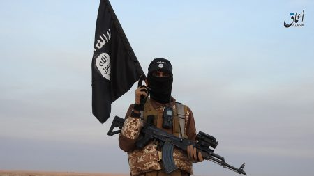 """زانیاری نوێ لەبارەی كوژراوەكانی داعش لە مەخمور """" پێشتر چ كەسێكی یەكێتیان تیرۆركردبوو"""""""