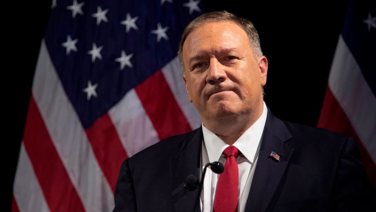 17112019185948https___cdn.cnn.com_cnnnext_dam_assets_191101082617-01-mike-pompeo