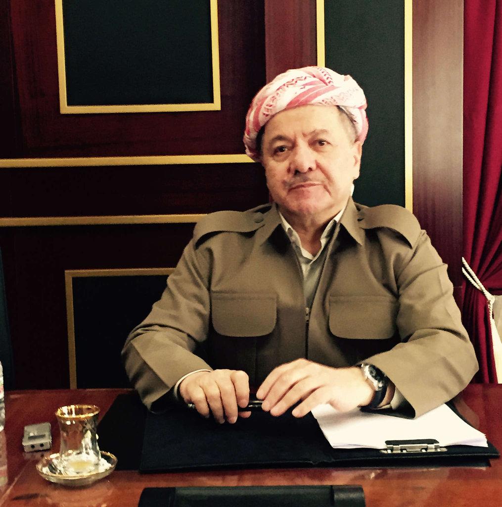 Masoud-Barzani-Kurdistan-2