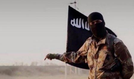 شەوى ڕابردوو داعش هێرشی کردە سەر قەزاى خانەقین!!