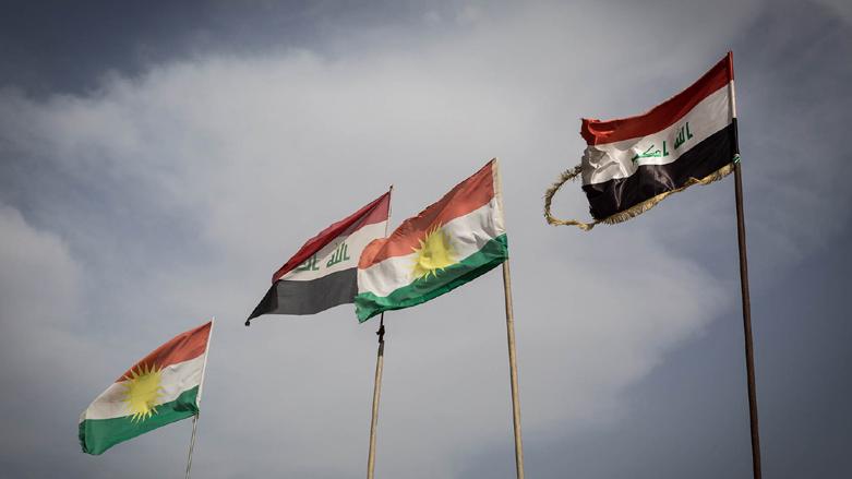 iraqkurdistanhadi