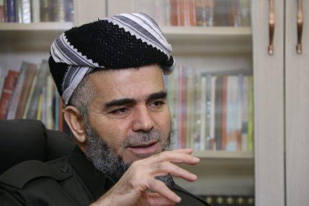 ئەمیری کۆمەڵی ئیسلامی:هەر کەسێک ئەنجامدانی جومعە و نوێژی بەکۆمەڵ بکاتە بیانوی وازنەهێنان لە گردبوونەوە  گوناهی دەگات