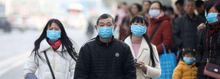 چین: لە وەڵامی ئەو پرسارەی یەكەم كار دوای كۆتایی قەدەغەی هاتوچۆ چی هاوڵاتیان چی دەكەن دەسەڵاتدارانی ئەو وڵاتەی توشی دڵەراوكێ كردوە