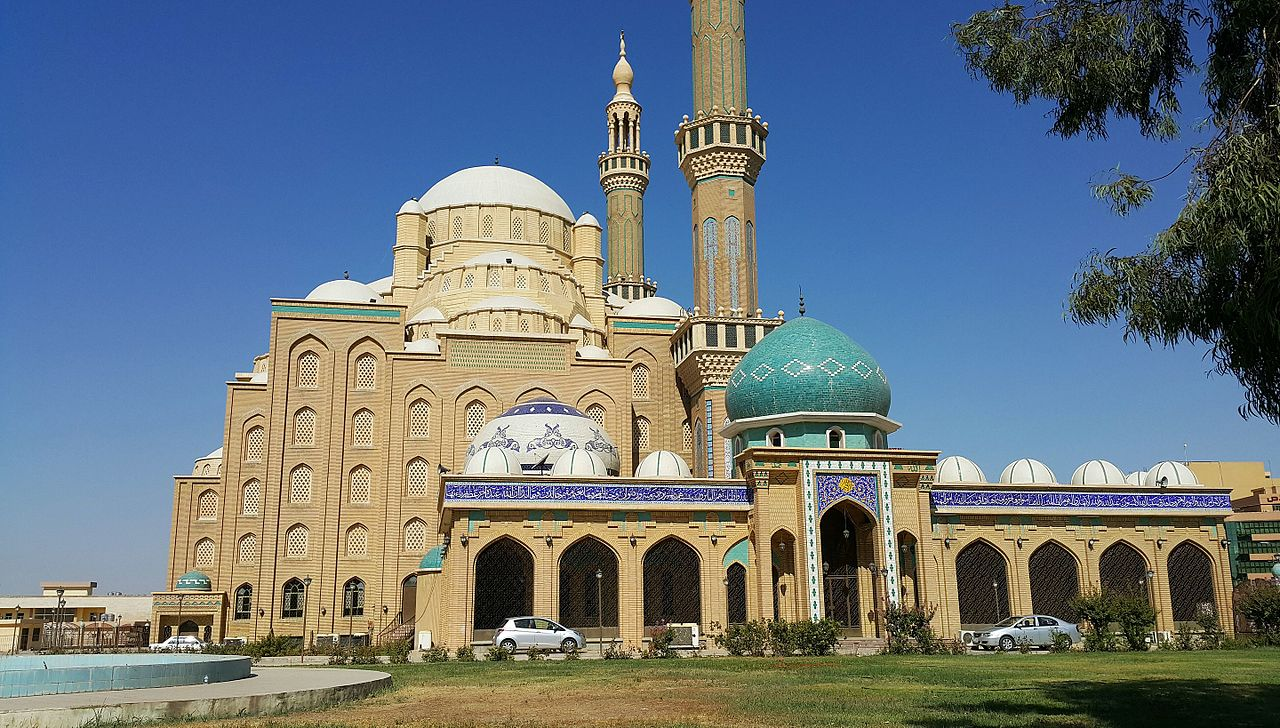 202542019_Jalil_Khayat_Mosque.jpeg