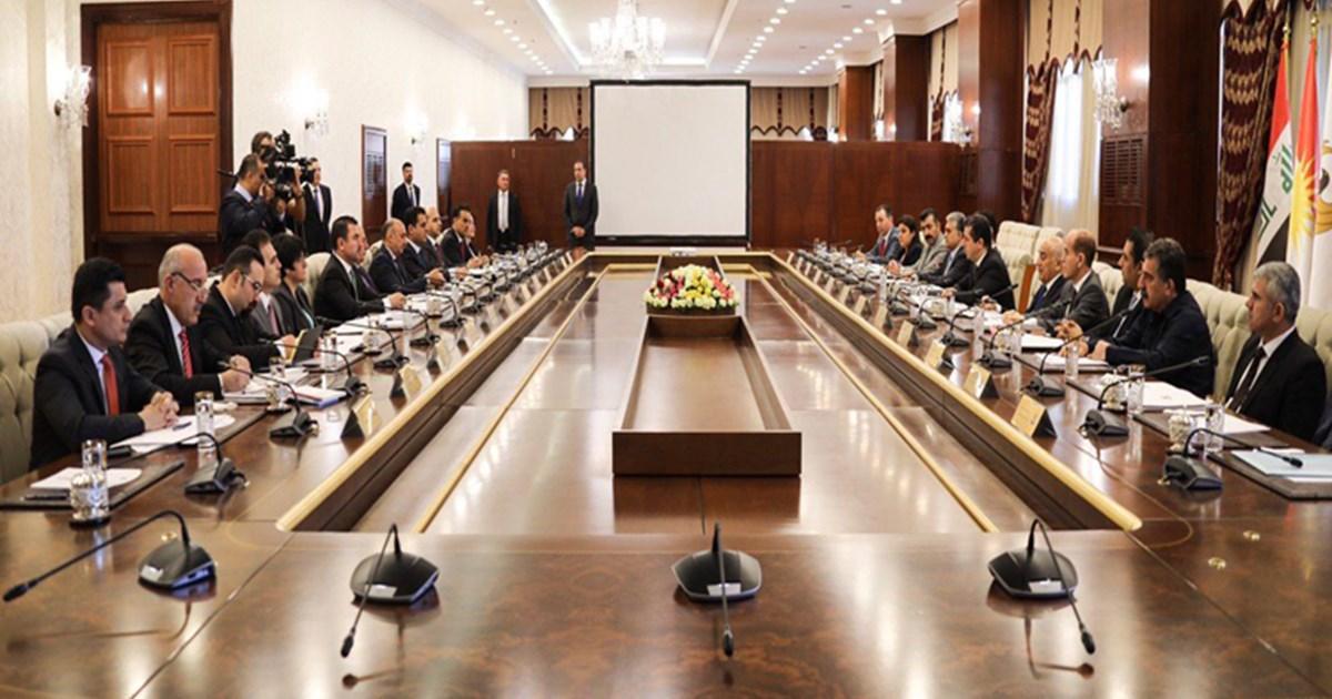 com_meeting_02