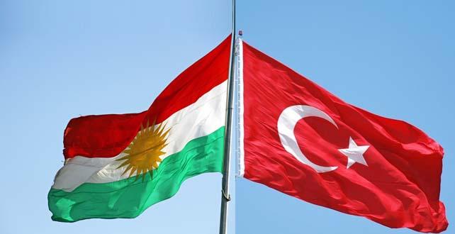 turkey_kurdistan_region_flag_waar