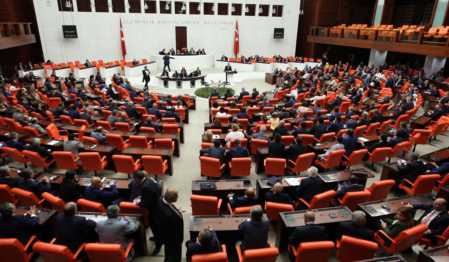 172042018_Turkish-Parliament-Visa