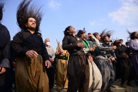 """شێخی گەیلانی و بڵاوبونەوەی """"قادریی"""" لە كوردستان"""