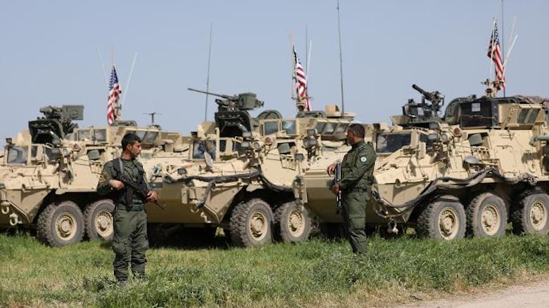 us-ypg